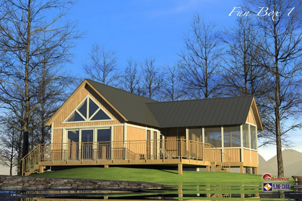 Canadian Modular Home Manufacturers Bing