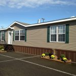 Cappaert Manufactured Homes Home