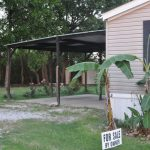 Cappert Mobile Homes Sale Lafayette Louisiana