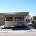 Carson Mobile Homes Manufactured Sale