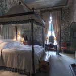 Castle Bedrooms Eastnor