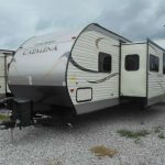 Catalina Rvs Tsqb Sale Lebanon Tennessee Classified