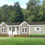 Cavalier Manufactured Homes Homemade