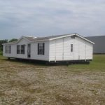 Cavalier Mobile Home Sale Alexandria