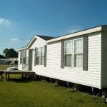 Cavalier Mobile Home Sale New Iberia