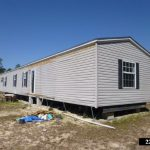 Cavalier Mobile Home Sale Vancleave