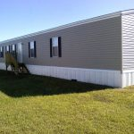 Cavalier Real Estate Mobile Homes Lafayette Louisiana Sportsman