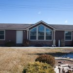 Century Homes Idaho Falls Manufactured Home