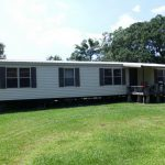 Champion Mobile Homes Sale Lafayette Louisiana