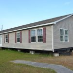 Charleston Mobile Homes Used Home Dealer