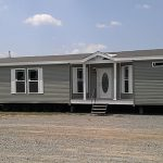 Cheap Double Wide Mobile Homes Cavareno Home Improvment