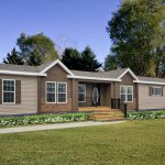 Cheap Double Wide Mobile Homes Sale Houston Find Used