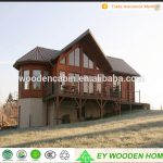 Cheap Lowes Home Kits Buy Building Wooden Homes Sale
