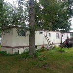 Cheap Mobile Homes Sale Photos