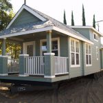 Check Out Instant Mobile House Thecottageloft Listing