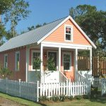 Cheery Modular Log Homes Prices Small Prefab California Most Additions Blue Sky Prototype