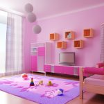 Children Bedroom Decorating Ideas Architecture
