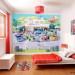 Childrens Bedroom Ideas Small Bedrooms Abr Home