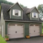 Choose Right Prefab Garages Garage Design Ideas Dmada