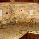 Choose Simple But Elegant Tile Your Timeless Kitchen Backsplash