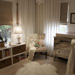Choosing Your Nursery Window Treatments Interior Design