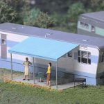 City Classics Roberts Road Mobile Home Midwest Model