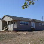 City Scapes Modular Homes Texas