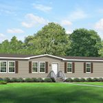 Clayton Homes Bowling Green Prefabricated Modular Buildings Yellow Pages Directory