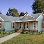 Clayton Homes Corinth Mississippi Homemade