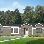 Clayton Homes Cullman Prefabricated Modular Buildings Yellow Pages Directory