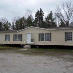 Clayton Homes Double Wide