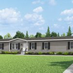 Clayton Homes Florence Photos Keteer