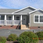 Clayton Homes Florence Prefabricated Modular Buildings Yellow Pages Directory
