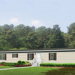Clayton Homes Goldsboro Photos