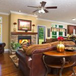 Clayton Homes Grayson Photos Greystone