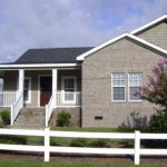 Clayton Homes Greeneville Photos