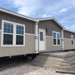 Clayton Homes Houston Mobile Modular
