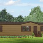Clayton Homes Mobile Buckhannon West