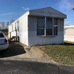 Clayton Mobile Home Elsea Inc Homes Communities Sales Centers New
