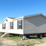 Clayton Mobile Homes Double Wides