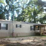 Clayton Mobile Homes Sale Southeast Louisiana Sportsman