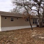 Clayton Rio Vista Used Doublewide Manufactured Home Land Seguin Tiny