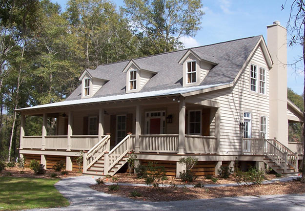 Clermont Modular Homes South Jersey Home Builder