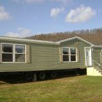 Closeout Model Modular Homes Movie Search