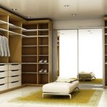 Closet Design Plans Home Improvement Ikea Walk