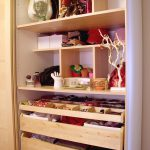 Closets Awesome Ikea Walk Closet Design Minimalist Wooden Style Bright