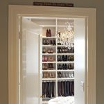 Closets Luxury Walk Closet Shoes Storage Great Design Ideas Ikea Glossy