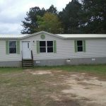 Coffee County Mobile Homes Manufactured Sale