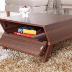 Coffee Table Amusing Small Tables Spaces