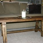 Coffee Tables Small Spaces Cleaning